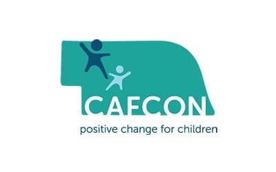 CAFCON
