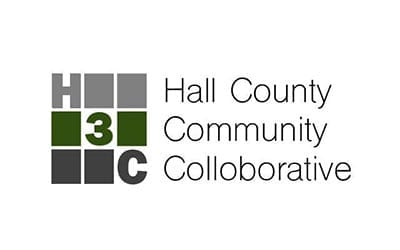Hall County Community Collaborative