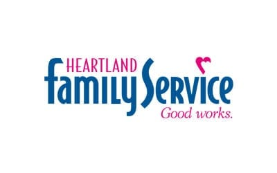 Heartland Family Services