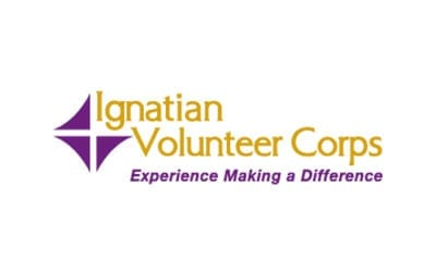 Ignation Volunteer Corp