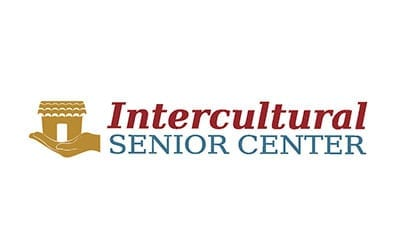 Intercultural Senior Center