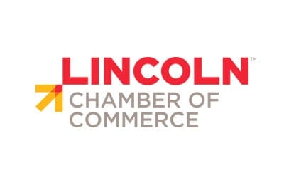 Lincoln Chamber