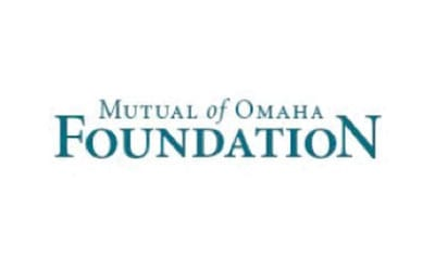 Mutual of Omaha Foundation