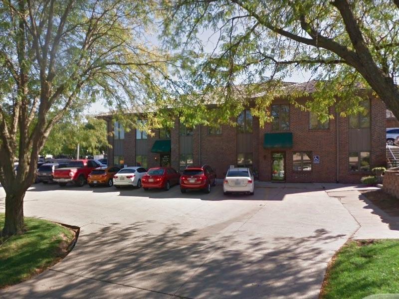 NCHS Location - Omaha Arbor Street