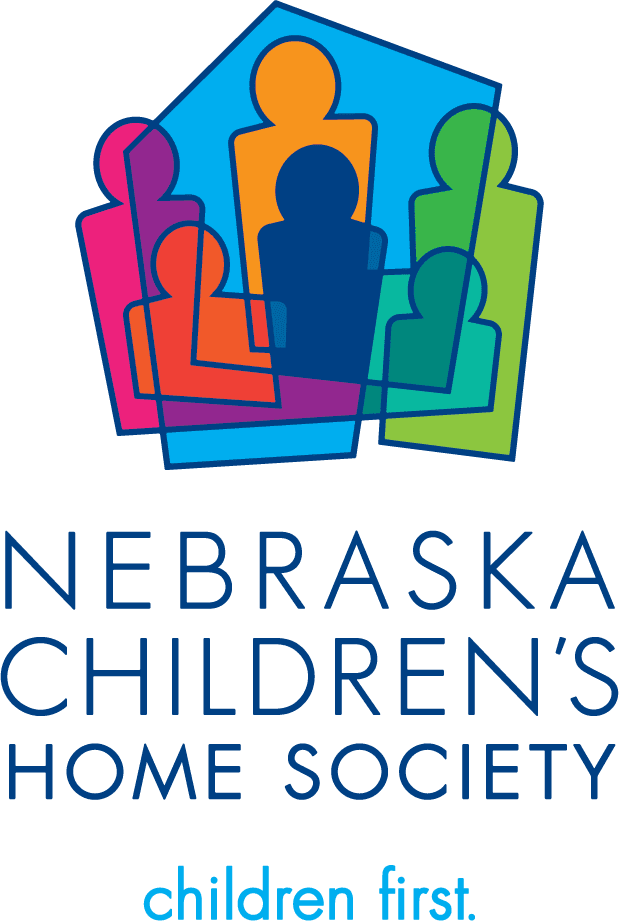 Nebraska Children's Home Society | Adoption Agencies | Foster Care
