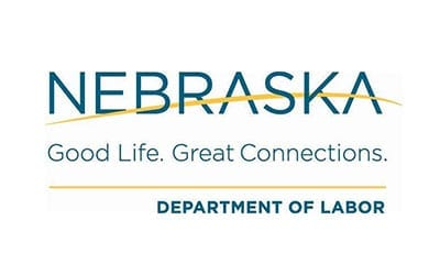 Nebraska Department of Labor