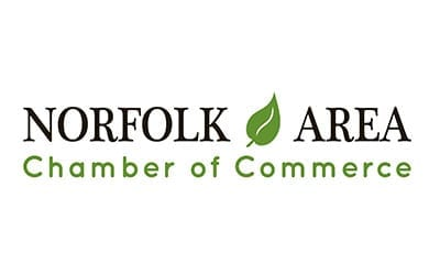 Norfolk Area Chamber