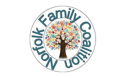Norfolk Family Coalition