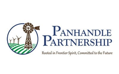 Panhandle Partnerships